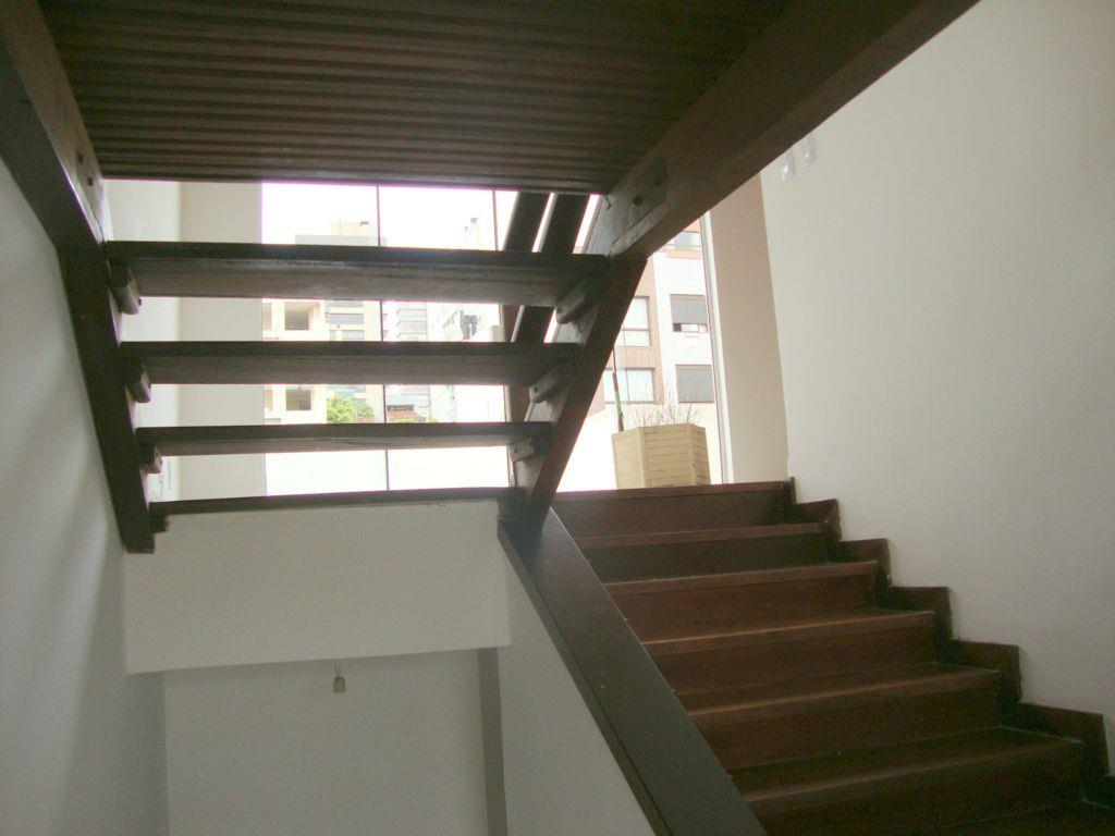 Cobertura de 4 dormitórios em Petrópolis, Porto Alegre - RS