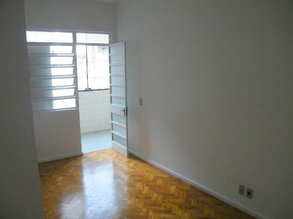 Apartamento de 3 dormitórios à venda em Centro, Porto Alegre - RS