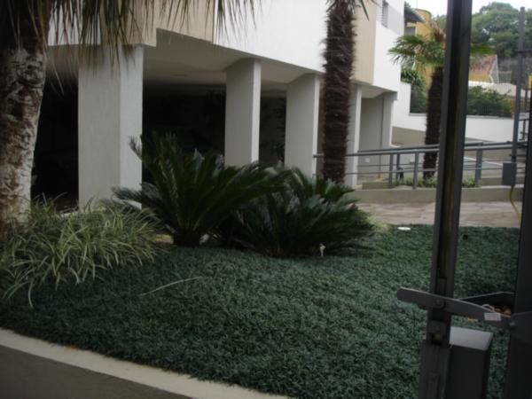 Apartamento de 1 dormitório em Vila Ipiranga, Porto Alegre - RS