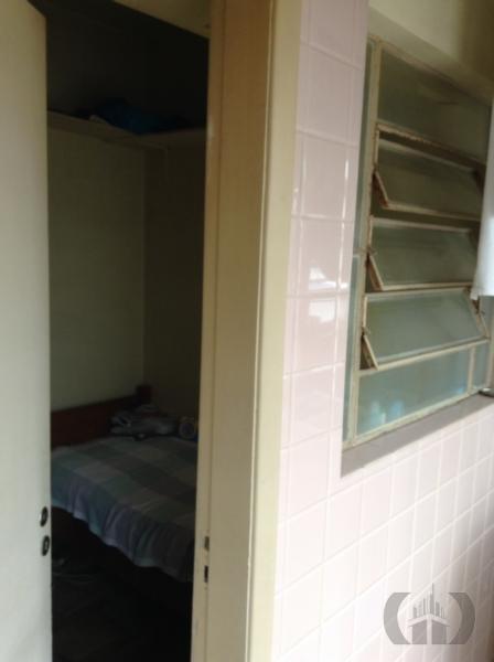 Apartamento de 4 dormitórios em Independência, Porto Alegre - RS