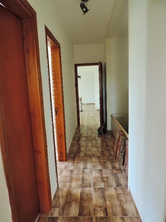 Apartamento de 3 dormitórios em Petrópolis, Porto Alegre - RS