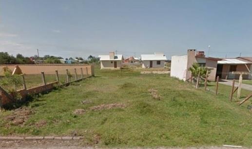 Terreno em Jardim Raiante, Arroio Do Sal - RS
