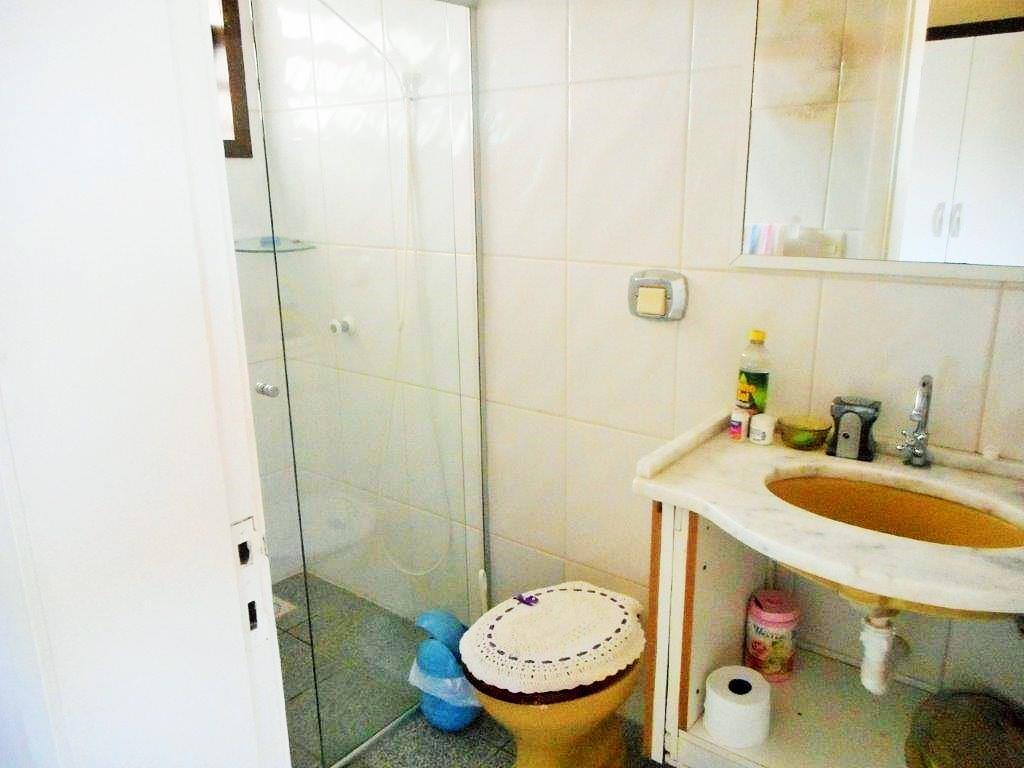 Casa de 3 dormitórios em Centro, Imbé - RS