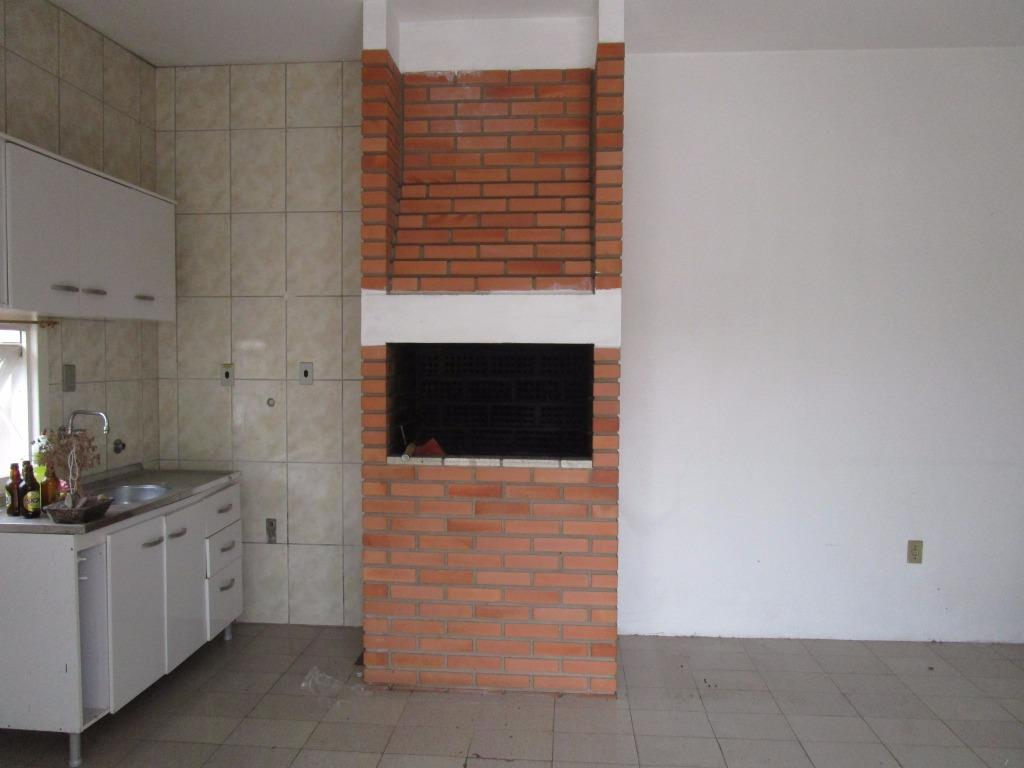 Cobertura de 3 dormitórios em Vila Ipiranga, Porto Alegre - RS