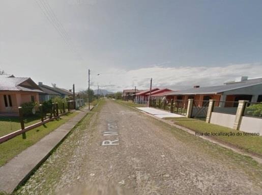 Terreno à venda em Jardim Raiante, Arroio Do Sal - RS