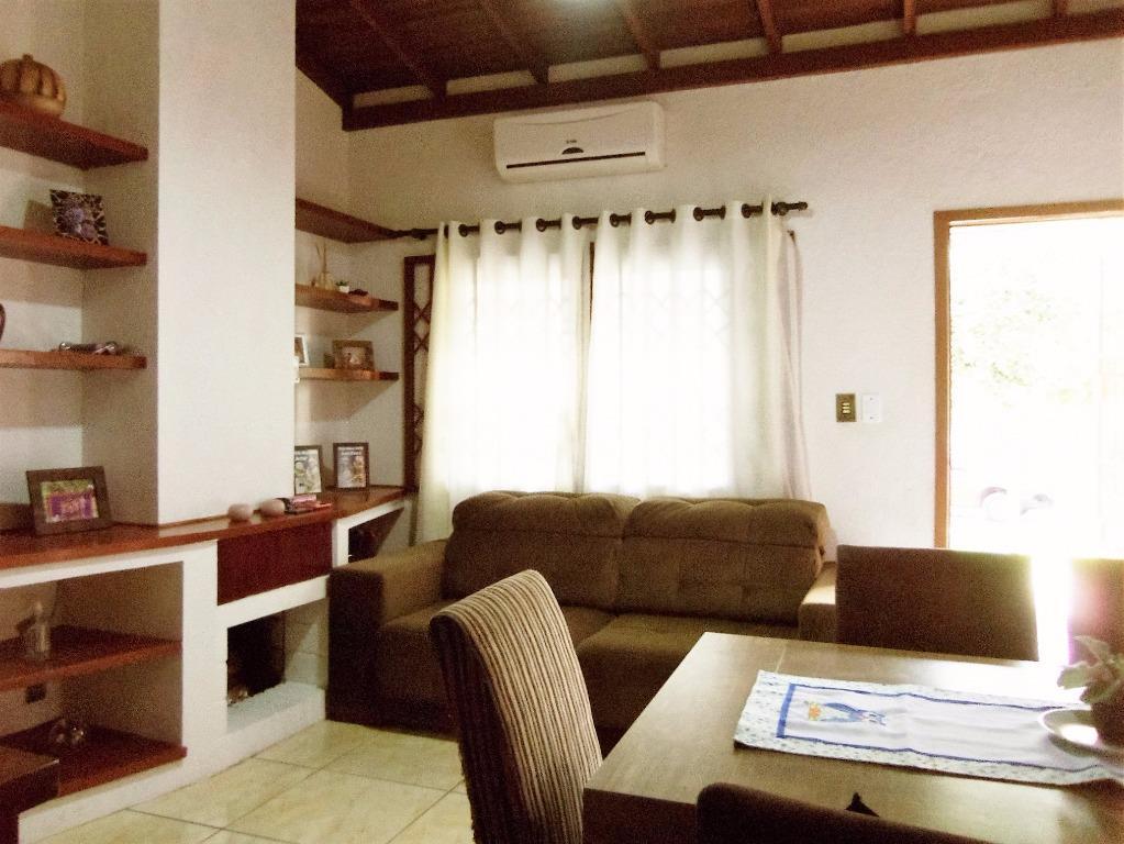 Casa de 2 dormitórios à venda em Sarandi, Porto Alegre - RS