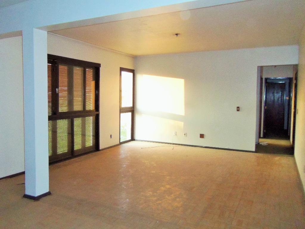 Apartamento de 3 dormitórios em Vila Ipiranga, Porto Alegre - RS