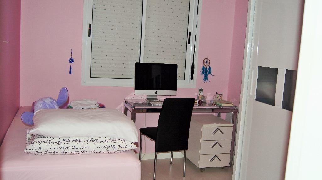 Apartamento de 3 dormitórios em Sarandi, Porto Alegre - RS