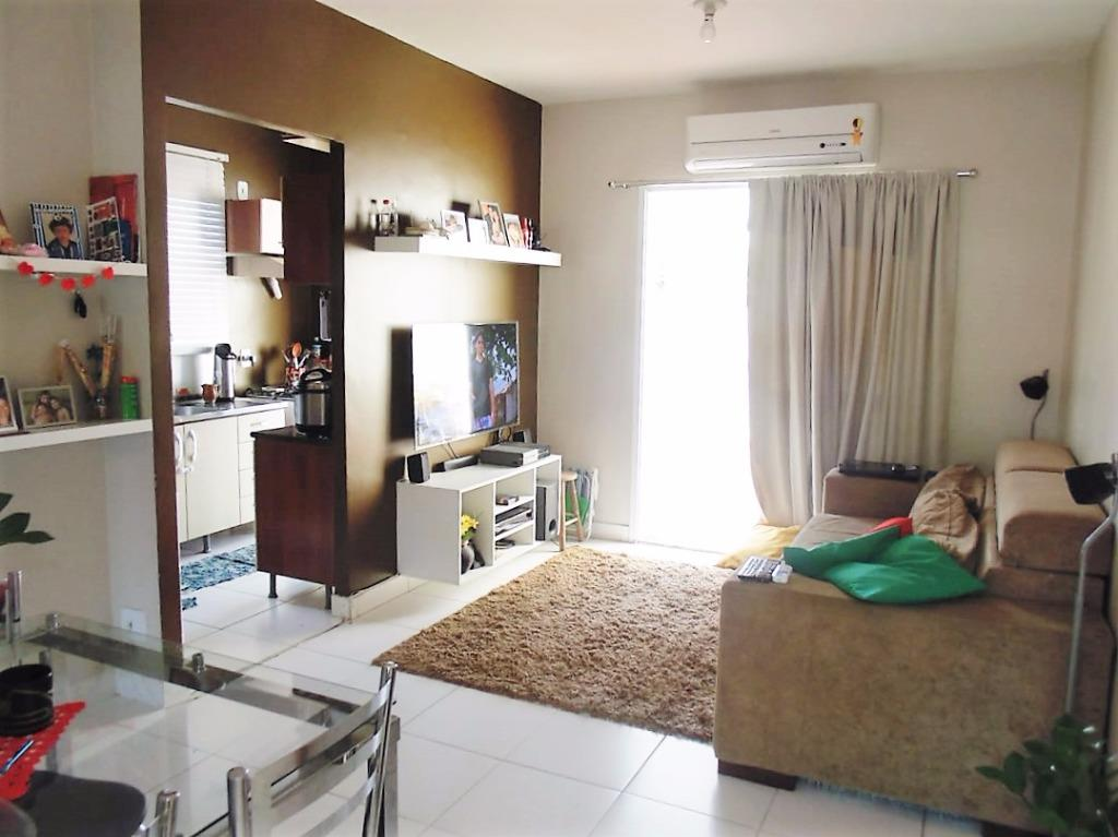 Casa de 2 dormitórios à venda em Stella Maris, Alvorada - RS