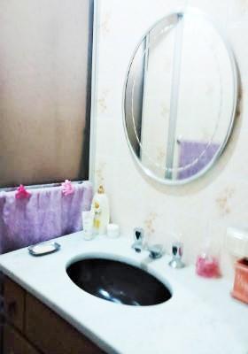 Apartamento de 1 dormitório em Medianeira, Porto Alegre - RS