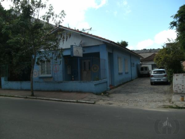 Terreno em Tristeza, Porto Alegre - RS