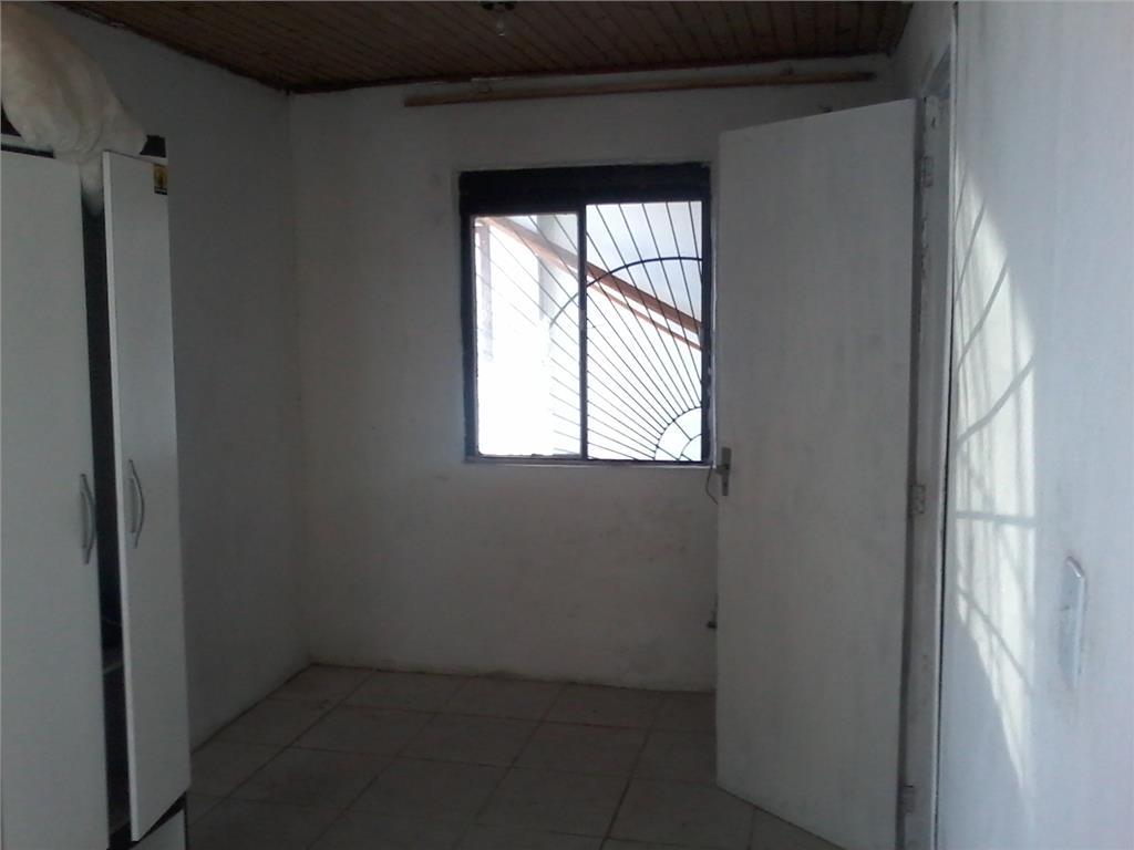 Casa de 3 dormitórios em Farrapos, Porto Alegre - RS