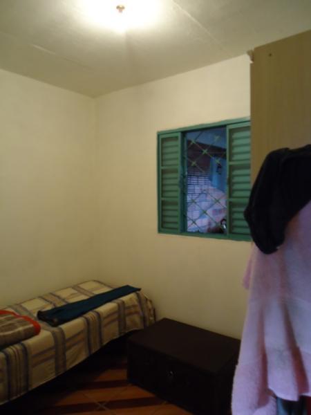Casa de 4 dormitórios à venda em Cascata, Porto Alegre - RS