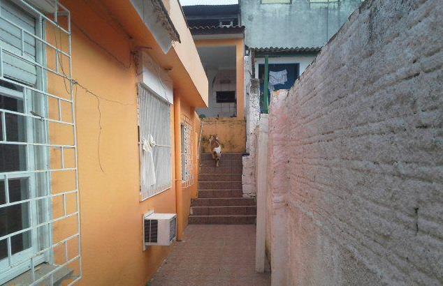 Casa de 5 dormitórios à venda em Jardim Itu Sabará, Porto Alegre - RS