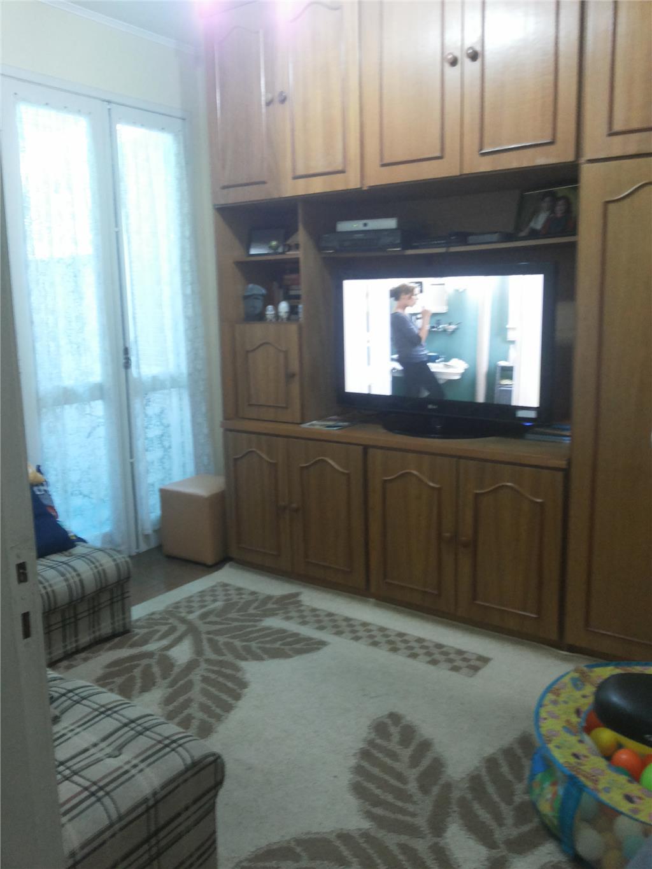 Casa de 3 dormitórios em Vila Ipiranga, Porto Alegre - RS