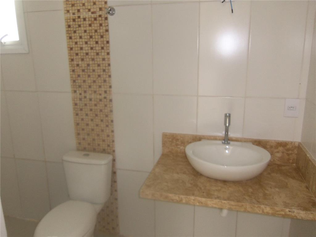 Casa de 3 dormitórios em Passo Das Pedras, Porto Alegre - RS