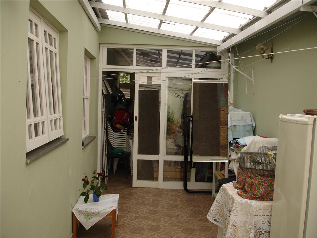 Sobrado de 3 dormitórios à venda em Vila Ipiranga, Porto Alegre - RS