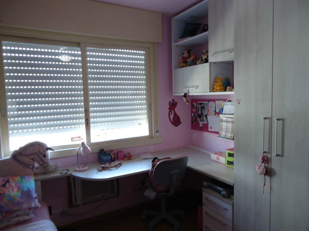 Apartamento de 6 dormitórios à venda em Tristeza, Porto Alegre - RS