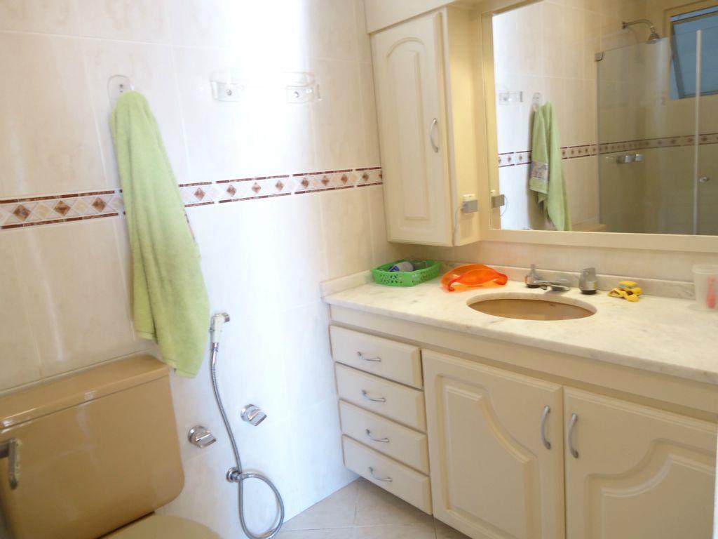 Apartamento de 6 dormitórios em Tristeza, Porto Alegre - RS