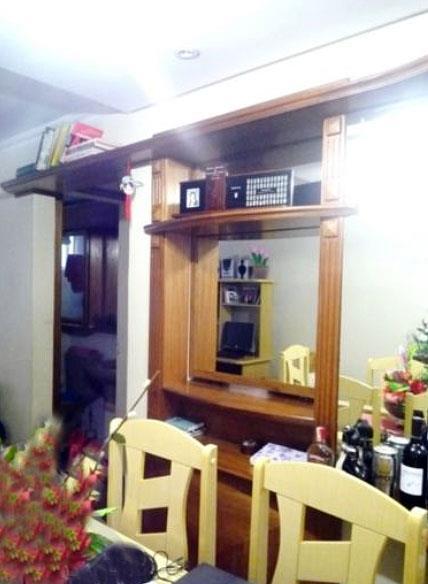 Apartamento de 1 dormitório em Jardim Do Salso, Porto Alegre - RS