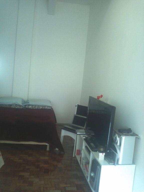 Kitnet de 1 dormitório à venda em Vila Ipiranga, Porto Alegre - RS