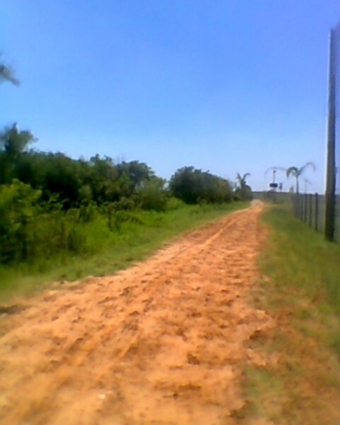 Terreno em Mato Grande, Canoas - RS