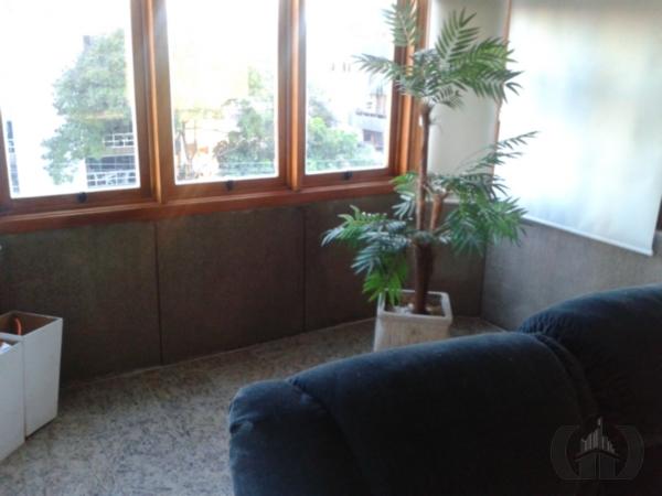 Apartamento de 2 dormitórios à venda em Boa Vista, Porto Alegre - RS