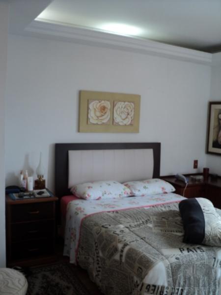 Cobertura de 3 dormitórios à venda em Passo Da Areia, Porto Alegre - RS