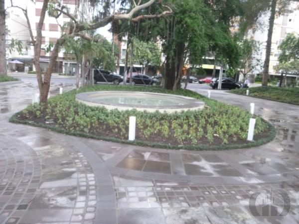 Conjunto em Menino Deus, Porto Alegre - RS