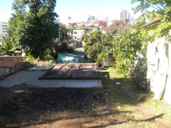 Terreno em Vila Jardim, Porto Alegre - RS