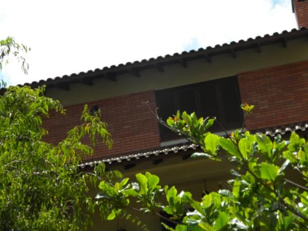 Casa de 6 dormitórios em Cristo Redentor, Porto Alegre - RS