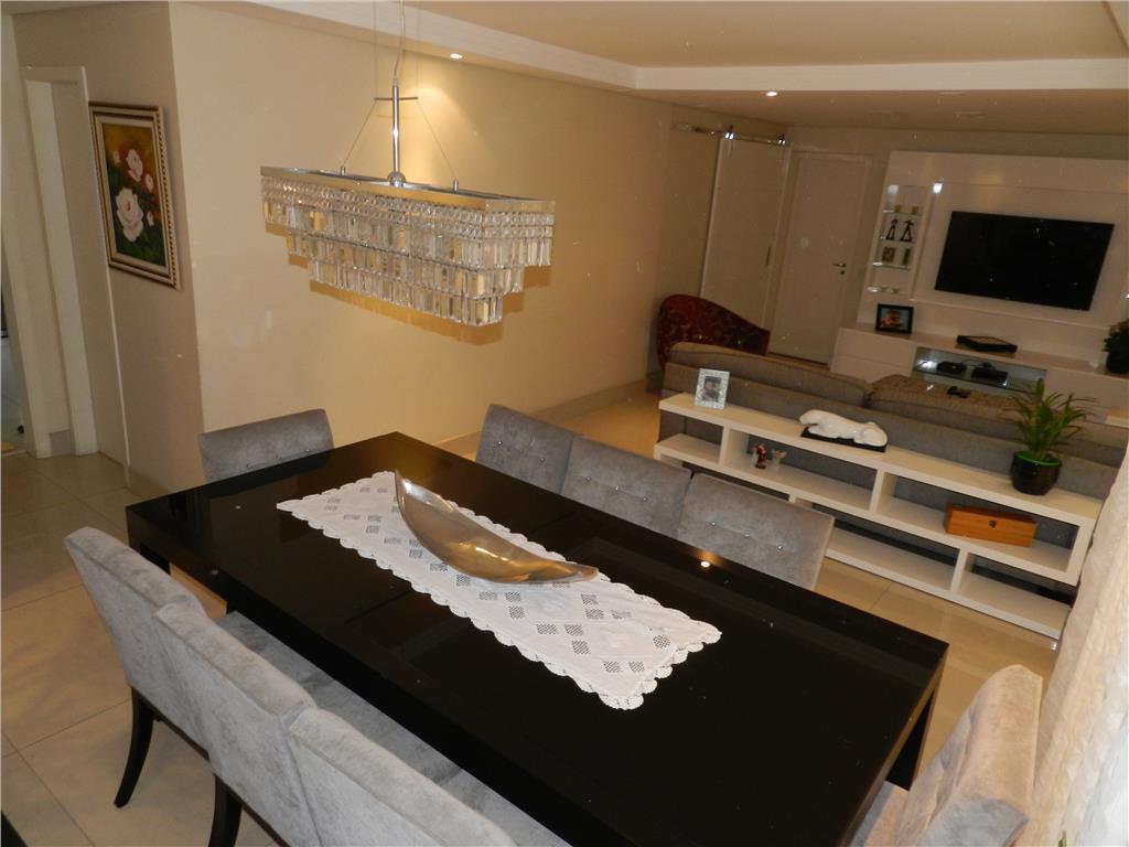 Apartamento residencial à venda, Macedo, Guarulhos - AP0011.