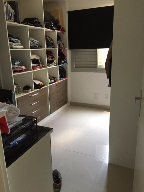 Apartamento de 2 dormitórios em Imirim, São Paulo - SP