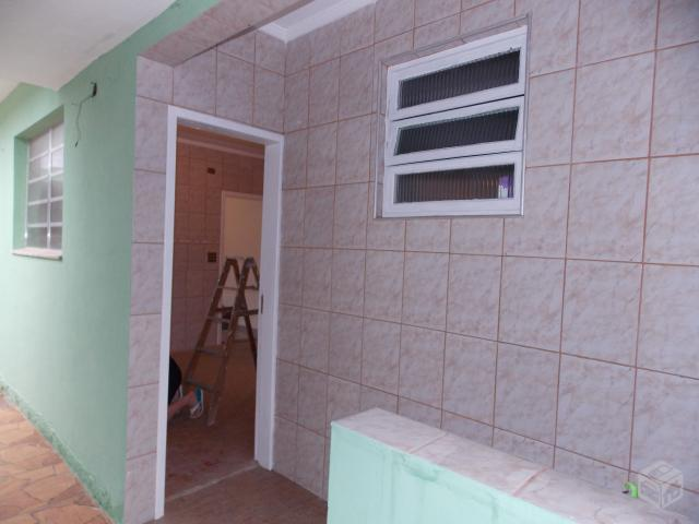 Casa com 2 dormitórios à venda, 150 m² por R$ 249.000,00 - Catiapoa - São Vicente/SP