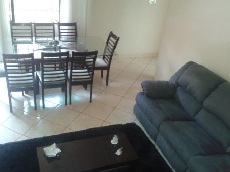 Casa com 3 dormitórios à venda, 96 m² por R$ 549.000,00 - Vila Voturua - São Vicente/SP