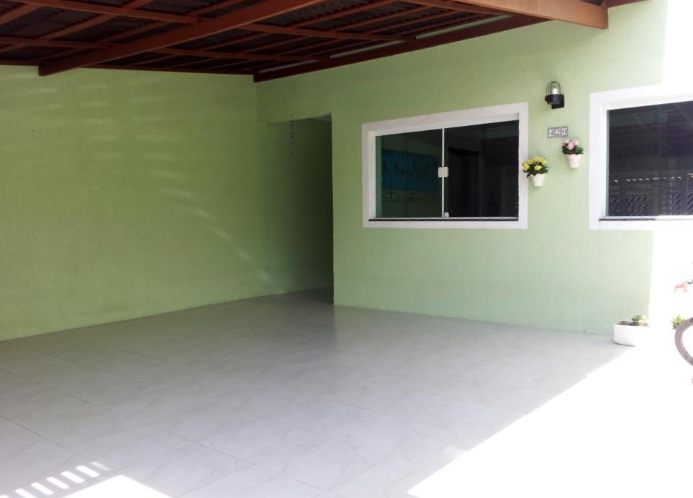 Casa Sobrado à venda, Parque Continental, São Paulo