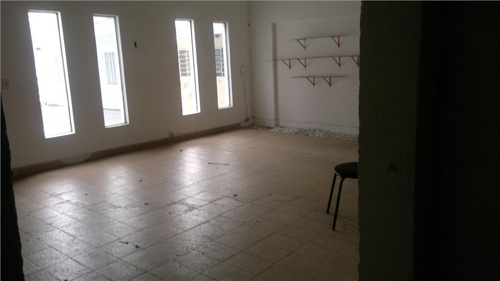 Casa / Sobrado para Venda/Locação - Vila São Francisco
