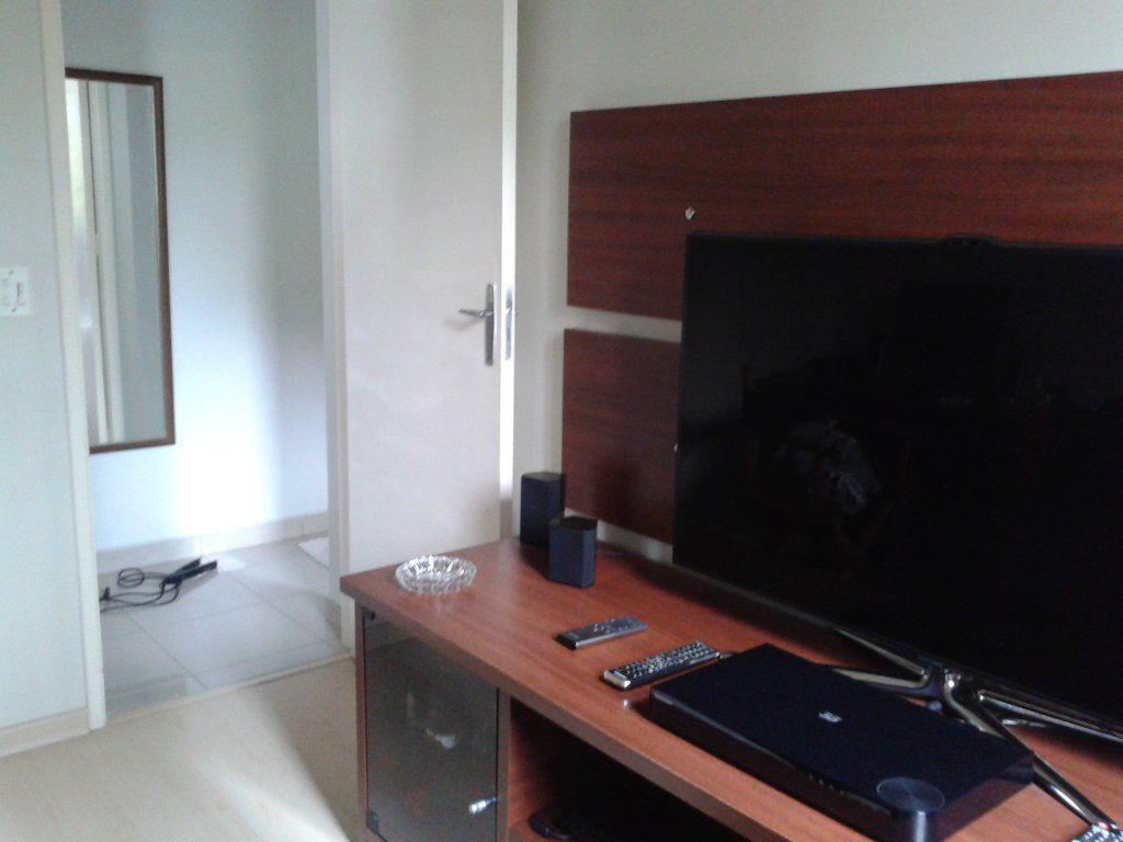 Apartamento Padrão à venda/aluguel, Jardim Celeste, São Paulo