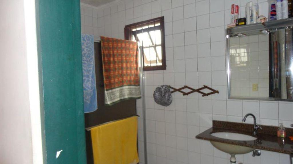 Sobrado à Venda - Butantã