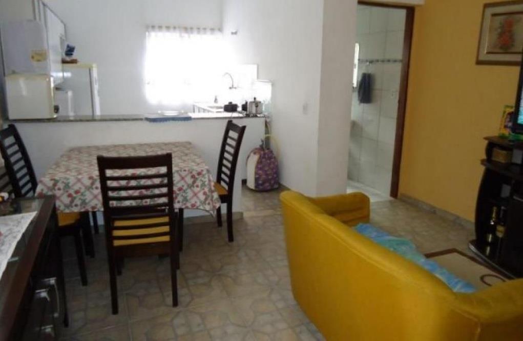 Casa Sobrado à venda, Vila Gomes, São Paulo
