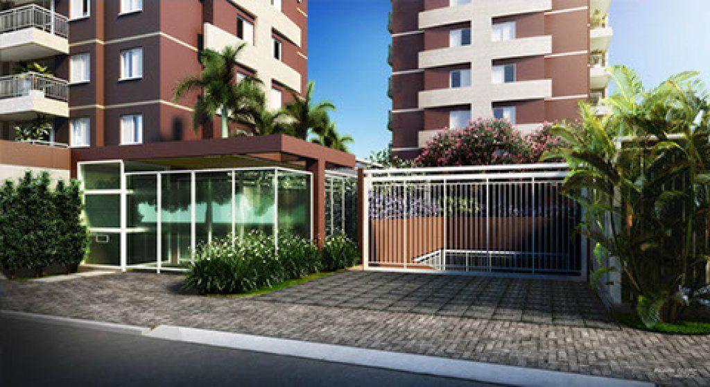 Apartamento Padrão à venda, Vila Sônia, São Paulo