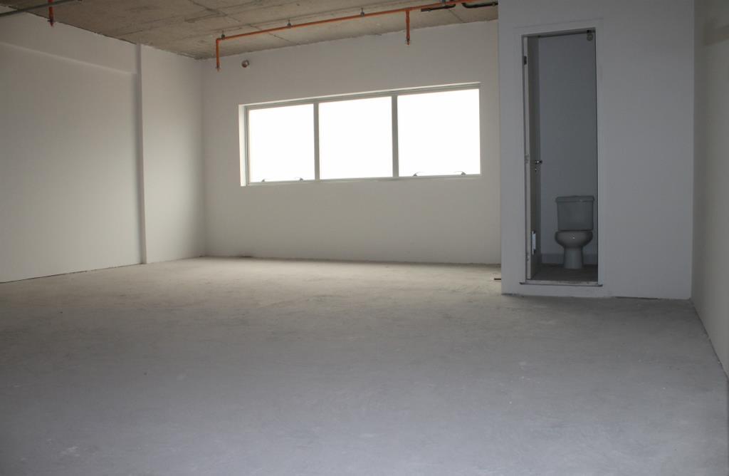 Sala para Locação - Osasco
