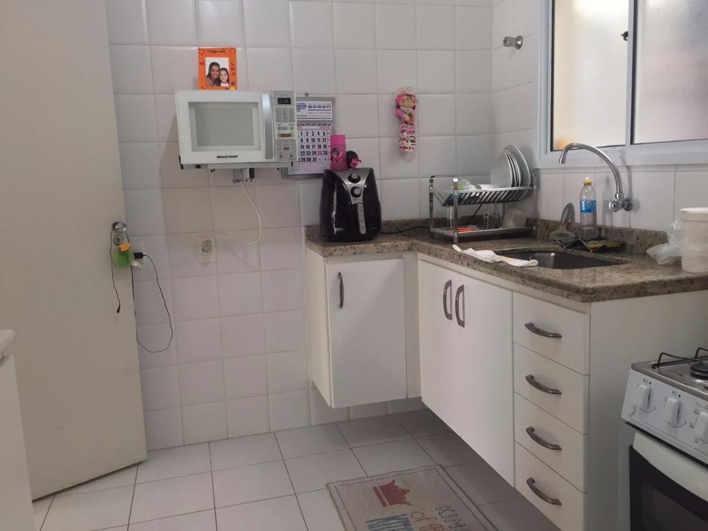Casa Sobrado à venda, Piqueri, São Paulo