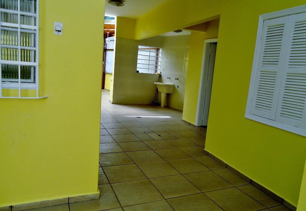 Casa Sobrado à venda, Butantã, São Paulo