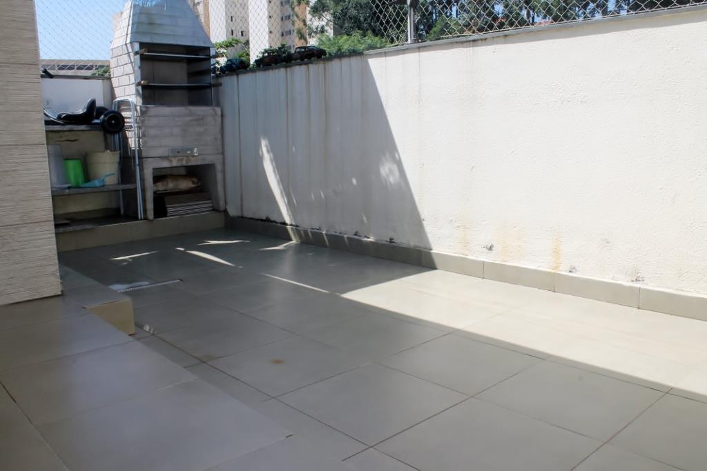 Duplex à Venda - Butantã