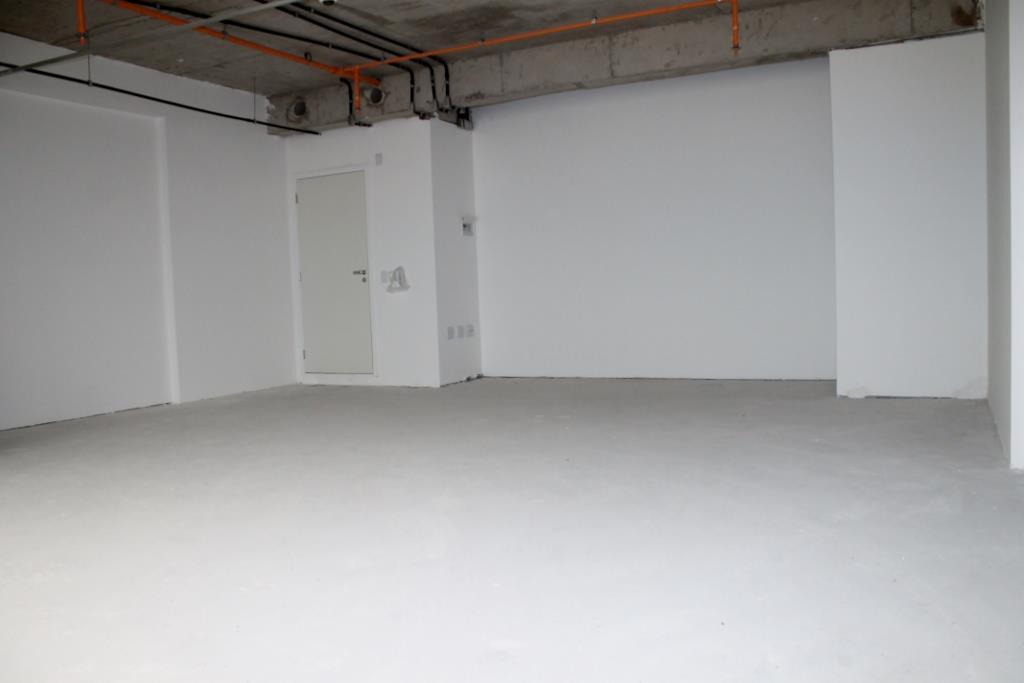 Sala para Locação - Continental