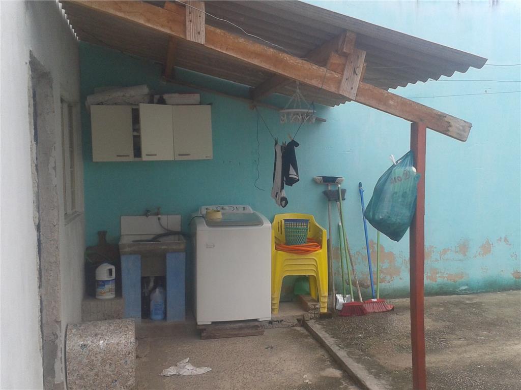 Casa / Sobrado à Venda - Altos de Votorantim