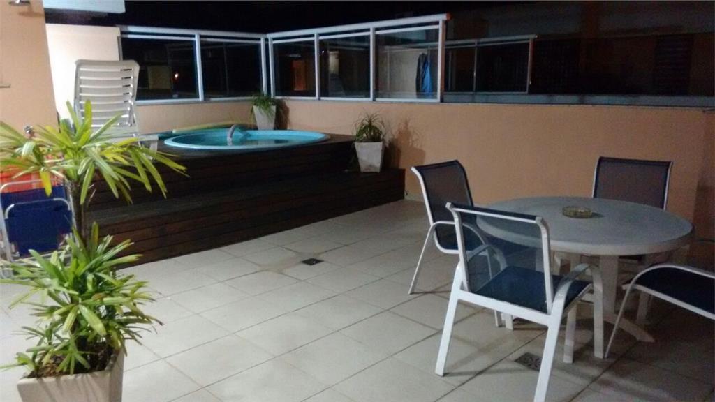 Niterói RJ - Cobertura à venda