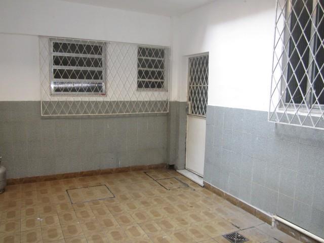 Casa em Icaraí  -  Niterói - RJ