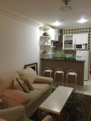 Apartamento em Camboinhas  -  Niterói - RJ